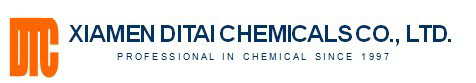 Xiamen Ditai Chemicals Co., Ltd
